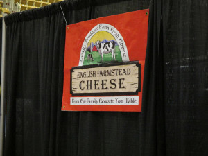 English Farmstead Cheese_Banner